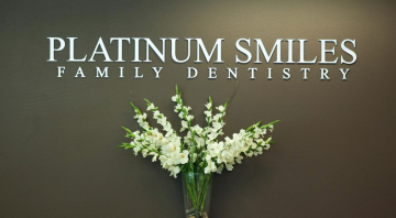 Platinum Smiles Family Dentistry