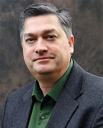 Patrick-Mccarran