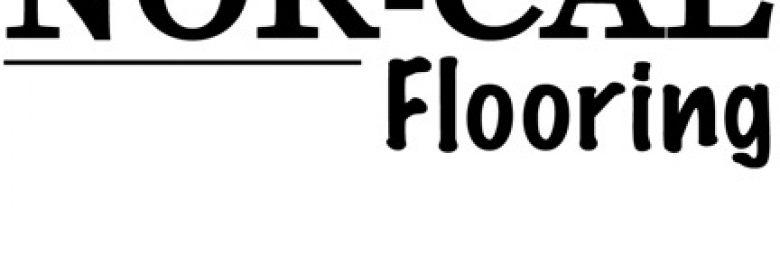 Nor-Cal Flooring
