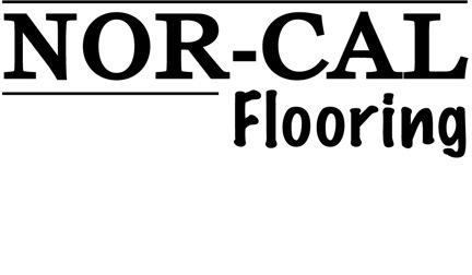 NorCal Flooring