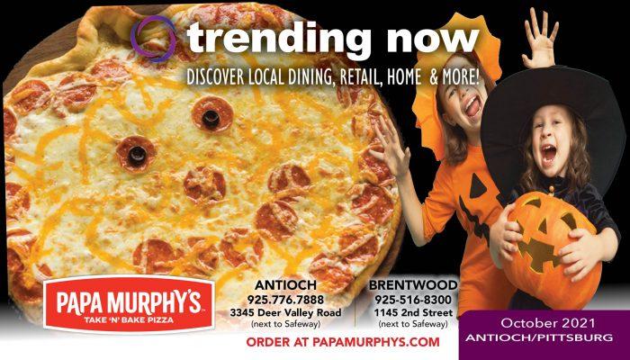 1021 Papa Murphys_Brentwood TN COVER ANTIOCH