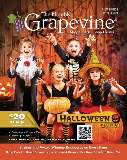 TMG cover_DE_Oct 21